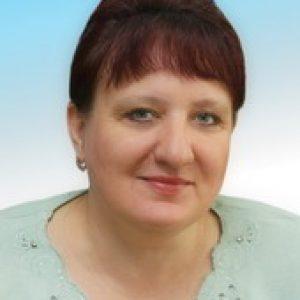 nesmeyanova-irina-leonidovna