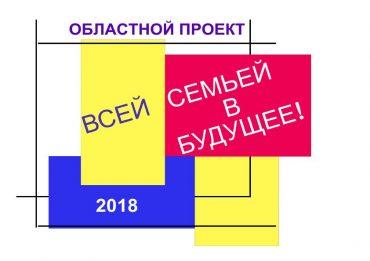 Квест «Россия, вперед!»